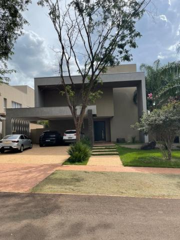 Comprar Casa / Condomínio em Ribeirão Preto R$ 3.700.000,00 - Foto 1