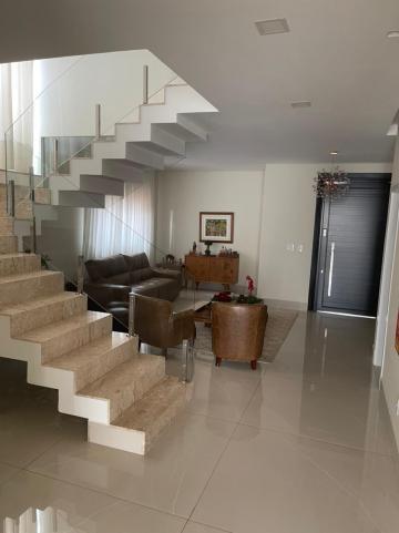 Comprar Casa / Condomínio em Ribeirão Preto R$ 3.700.000,00 - Foto 9