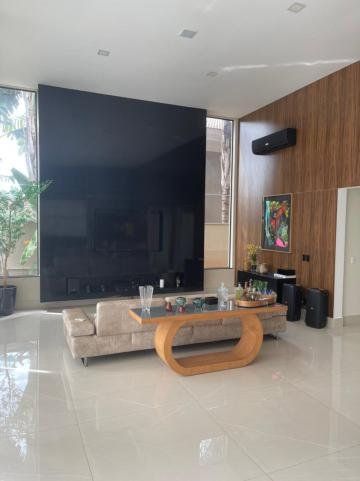 Comprar Casa / Condomínio em Ribeirão Preto R$ 3.700.000,00 - Foto 10