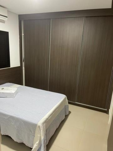 Comprar Casa / Condomínio em Ribeirão Preto R$ 3.700.000,00 - Foto 13