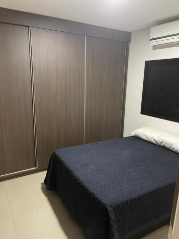 Comprar Casa / Condomínio em Ribeirão Preto R$ 3.700.000,00 - Foto 14