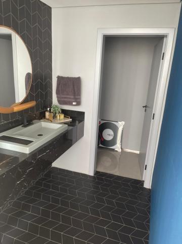 Comprar Casa / Condomínio em Ribeirão Preto R$ 3.700.000,00 - Foto 17