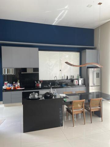 Comprar Casa / Condomínio em Ribeirão Preto R$ 3.700.000,00 - Foto 16