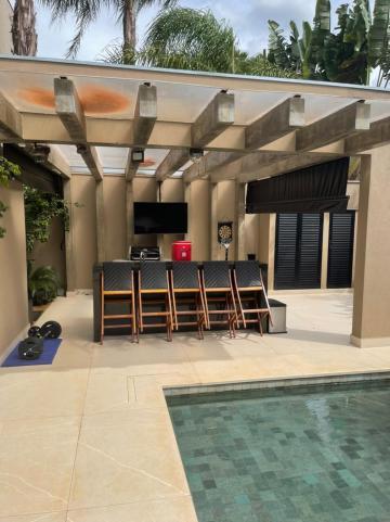 Comprar Casa / Condomínio em Ribeirão Preto R$ 3.700.000,00 - Foto 3