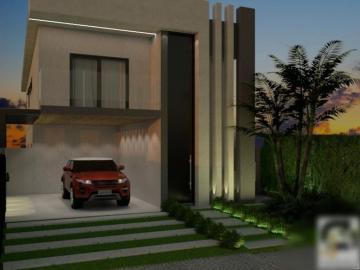 Alugar Casa / Condomínio em Ribeirão Preto. apenas R$ 1.514.000,00