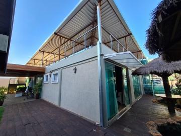 Brodowski Centro Casa Venda R$2.000.000,00 4 Dormitorios 8 Vagas Area do terreno 900.00m2 Area construida 1200.00m2