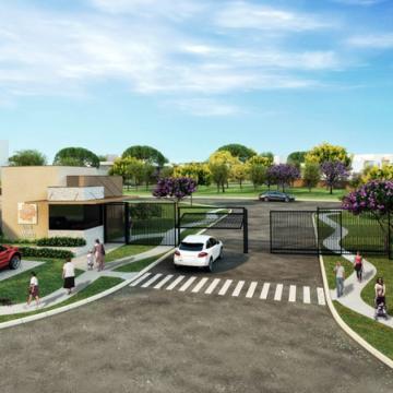 Alugar Casa / Condomínio em Bonfim Paulista. apenas R$ 1.090.000,00