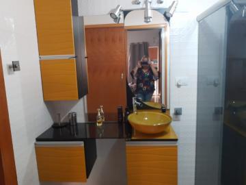 Comprar Casa / Condomínio em Ribeirão Preto R$ 1.200.000,00 - Foto 13