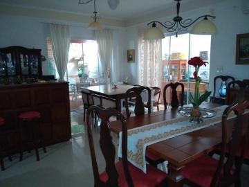 Comprar Casa / Condomínio em Ribeirão Preto R$ 1.200.000,00 - Foto 4