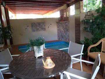 Comprar Casa / Condomínio em Ribeirão Preto R$ 1.200.000,00 - Foto 12