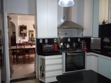 Comprar Casa / Condomínio em Ribeirão Preto R$ 1.200.000,00 - Foto 10