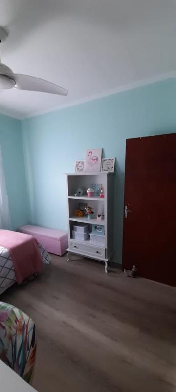 Comprar Apartamento / Padrão em Ribeirão Preto R$ 299.000,00 - Foto 5