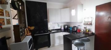Comprar Apartamento / Padrão em Ribeirão Preto R$ 299.000,00 - Foto 8