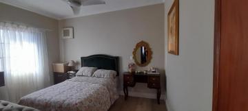 Comprar Apartamento / Padrão em Ribeirão Preto R$ 299.000,00 - Foto 12