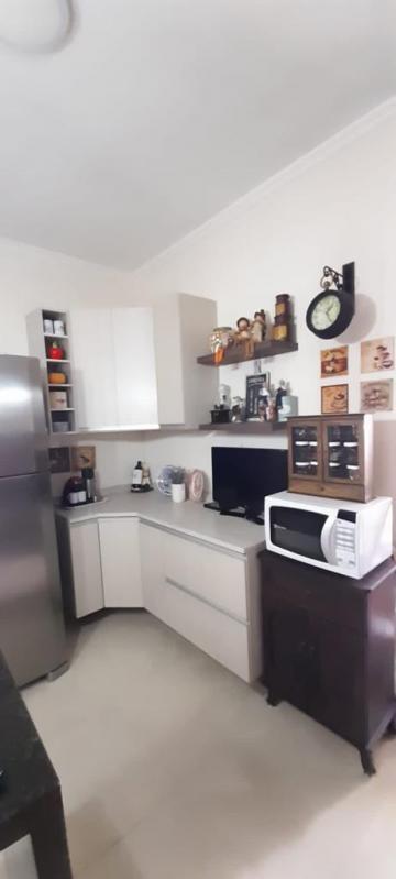 Comprar Apartamento / Padrão em Ribeirão Preto R$ 299.000,00 - Foto 6