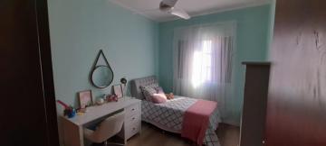 Comprar Apartamento / Padrão em Ribeirão Preto R$ 299.000,00 - Foto 14