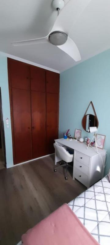 Comprar Apartamento / Padrão em Ribeirão Preto R$ 299.000,00 - Foto 16