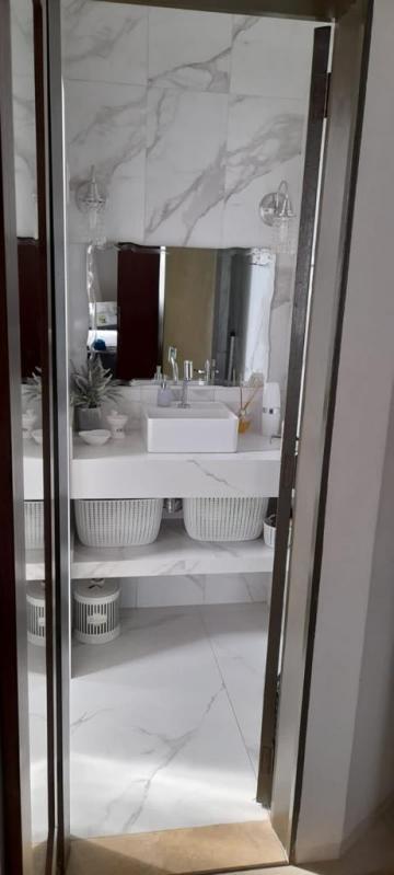 Comprar Apartamento / Padrão em Ribeirão Preto R$ 299.000,00 - Foto 23