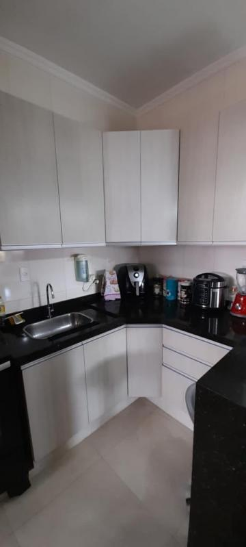 Comprar Apartamento / Padrão em Ribeirão Preto R$ 299.000,00 - Foto 10