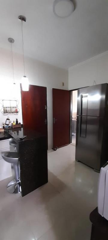 Comprar Apartamento / Padrão em Ribeirão Preto R$ 299.000,00 - Foto 7