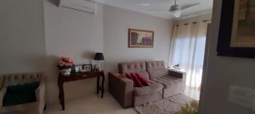 Comprar Apartamento / Padrão em Ribeirão Preto R$ 299.000,00 - Foto 2