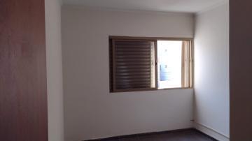 Alugar Apartamento / Padrão em Ribeirão Preto R$ 1.100,00 - Foto 16