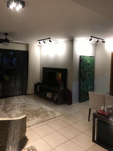 Comprar Apartamento / Padrão em Ribeirão Preto R$ 610.000,00 - Foto 4