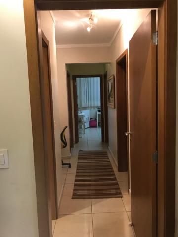 Comprar Apartamento / Padrão em Ribeirão Preto R$ 610.000,00 - Foto 5