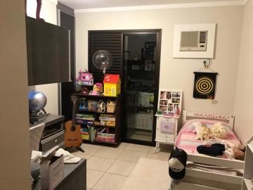 Comprar Apartamento / Padrão em Ribeirão Preto R$ 610.000,00 - Foto 7