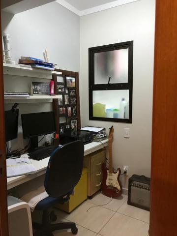 Comprar Apartamento / Padrão em Ribeirão Preto R$ 610.000,00 - Foto 8