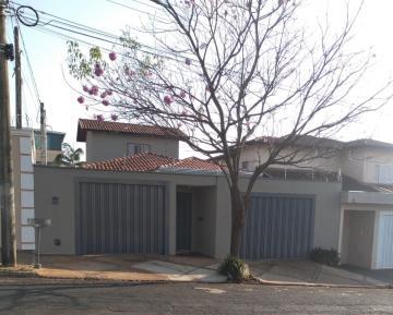 Alugar Casa / Padrão em Ribeirão Preto. apenas R$ 638.000,00