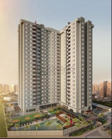 Alugar Apartamento / Padrão em Ribeirão Preto. apenas R$ 585.000,00