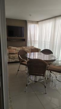 Alugar Apartamento / Padrão em Ribeirão Preto R$ 3.200,00 - Foto 2
