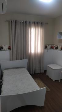 Alugar Apartamento / Padrão em Ribeirão Preto R$ 3.200,00 - Foto 6