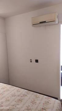 Alugar Apartamento / Padrão em Ribeirão Preto R$ 3.200,00 - Foto 10