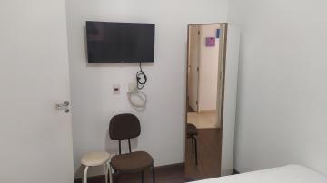 Alugar Apartamento / Padrão em Ribeirão Preto R$ 3.200,00 - Foto 12