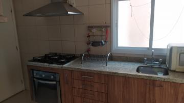 Alugar Apartamento / Padrão em Ribeirão Preto R$ 3.200,00 - Foto 13