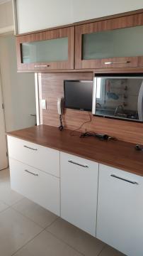 Alugar Apartamento / Padrão em Ribeirão Preto R$ 3.200,00 - Foto 14