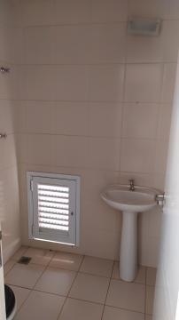 Comprar Apartamento / Padrão em Ribeirão Preto R$ 630.000,00 - Foto 16