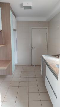 Comprar Apartamento / Padrão em Ribeirão Preto R$ 630.000,00 - Foto 7