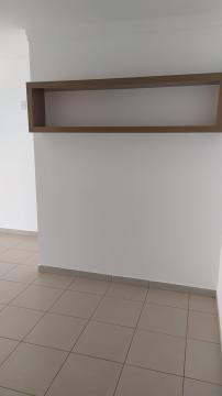 Comprar Apartamento / Padrão em Ribeirão Preto R$ 630.000,00 - Foto 9