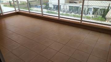 Comprar Apartamento / Padrão em Ribeirão Preto R$ 630.000,00 - Foto 4