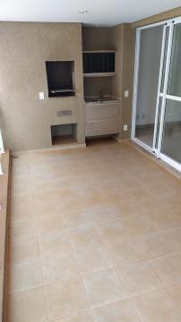 Comprar Apartamento / Padrão em Ribeirão Preto R$ 630.000,00 - Foto 3