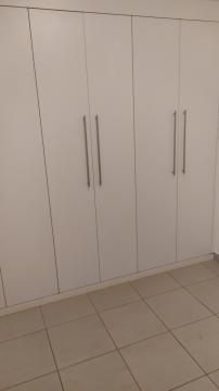 Comprar Apartamento / Padrão em Ribeirão Preto R$ 630.000,00 - Foto 14
