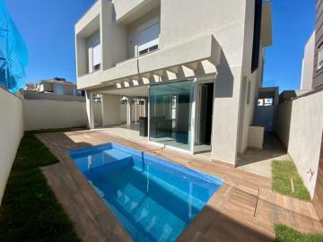 Comprar Casa / Condomínio em Ribeirão Preto R$ 1.300.000,00 - Foto 2