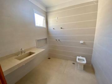 Comprar Casa / Condomínio em Ribeirão Preto R$ 1.300.000,00 - Foto 18