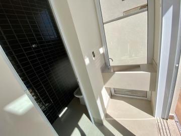 Comprar Casa / Condomínio em Ribeirão Preto R$ 1.300.000,00 - Foto 17