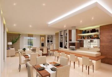 Comprar Apartamento / Padrão em Ribeirão Preto R$ 5.500.000,00 - Foto 5