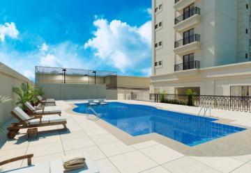 Comprar Apartamento / Padrão em Ribeirão Preto R$ 5.500.000,00 - Foto 3