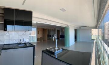 Comprar Apartamento / Padrão em Ribeirão Preto R$ 1.480.000,00 - Foto 8